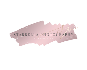 Starrella Photography